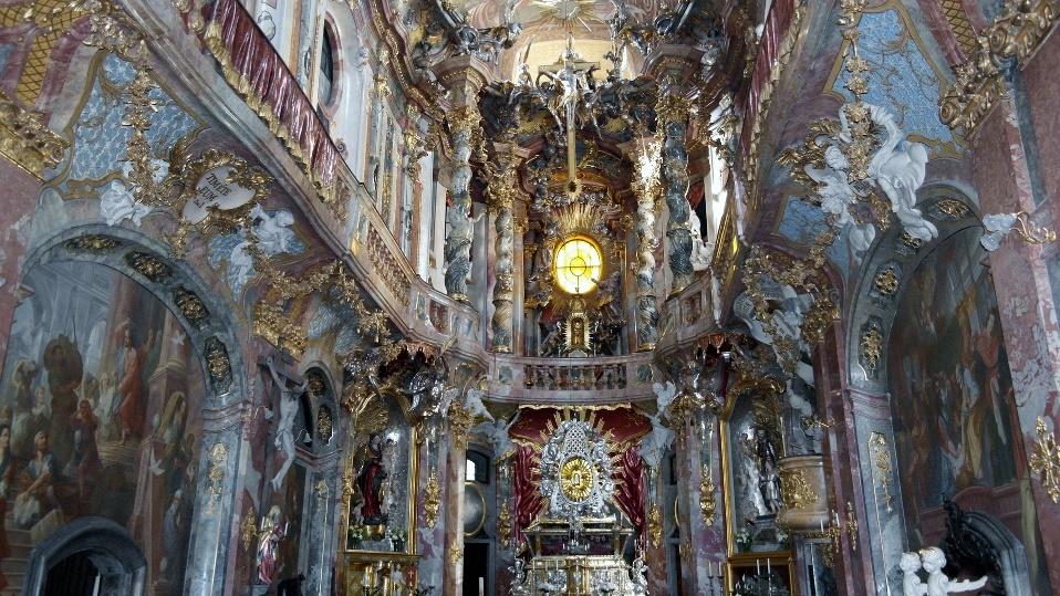 Kirche St. Johann_Nepomuk