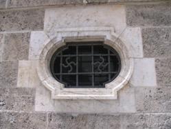 Prinzregenten Denkmal